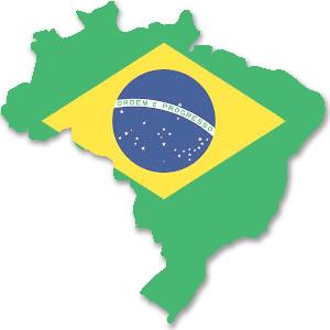 brazil_002