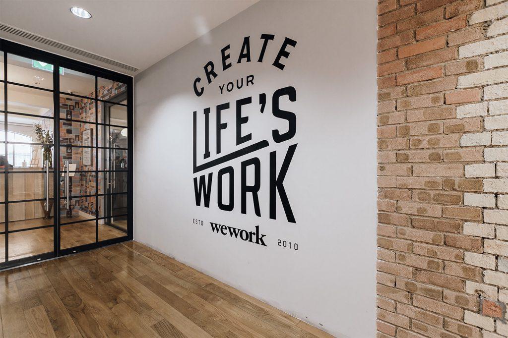 we-work03